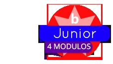 junior-a_v2